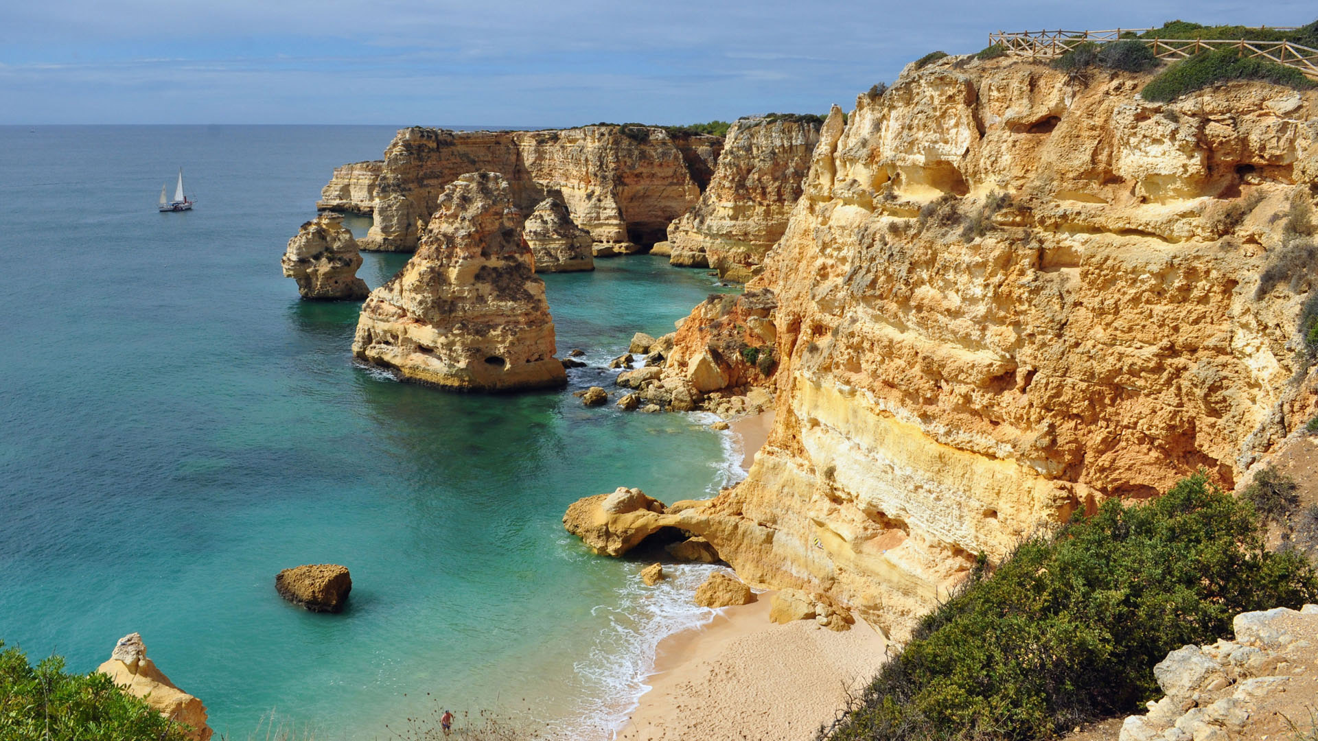458/Photos-Group/Destinations/5-jupiter-albufeira.jpg