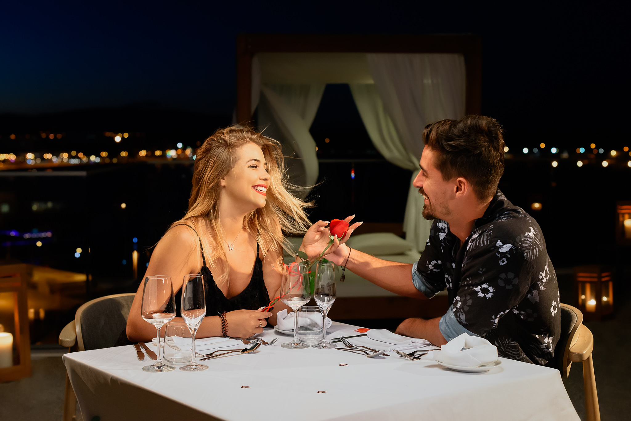 458/Photos-Group/Experiences/Private-Dinner-Rooftop_5.jpg